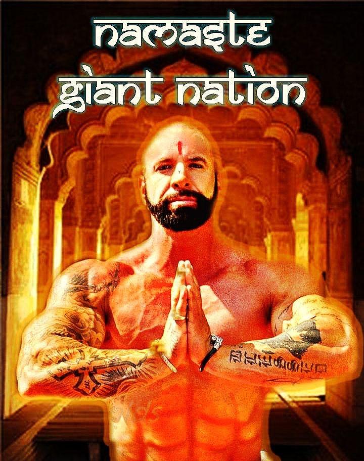english Bahubali - The Beginning hd full movie download