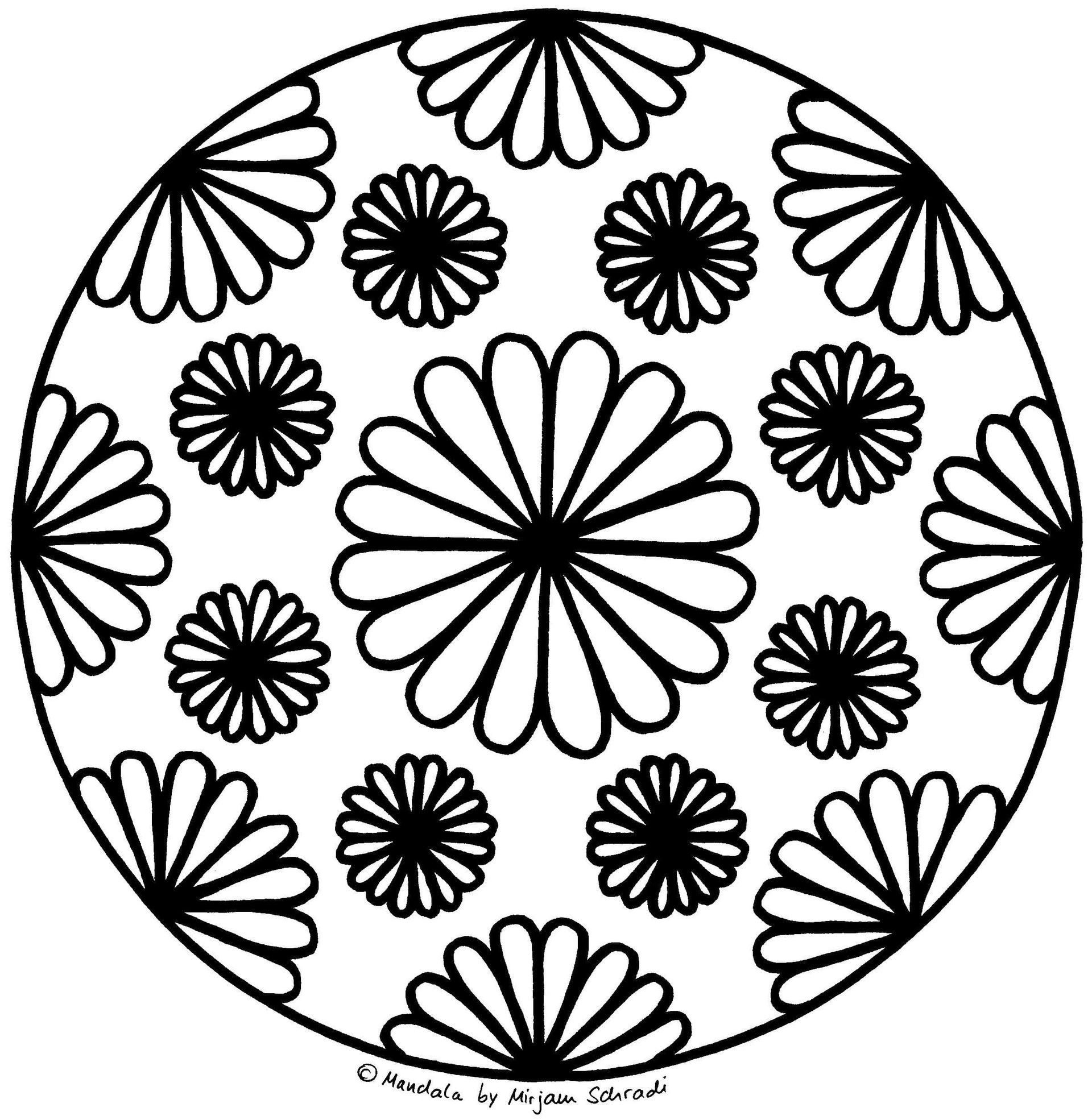 Neu Blumen Ausmalen Farbung Malvorlagen Malvorlagenfurkinder Blumen Ausmalen Malvorlagen Blumen Malvorlagen