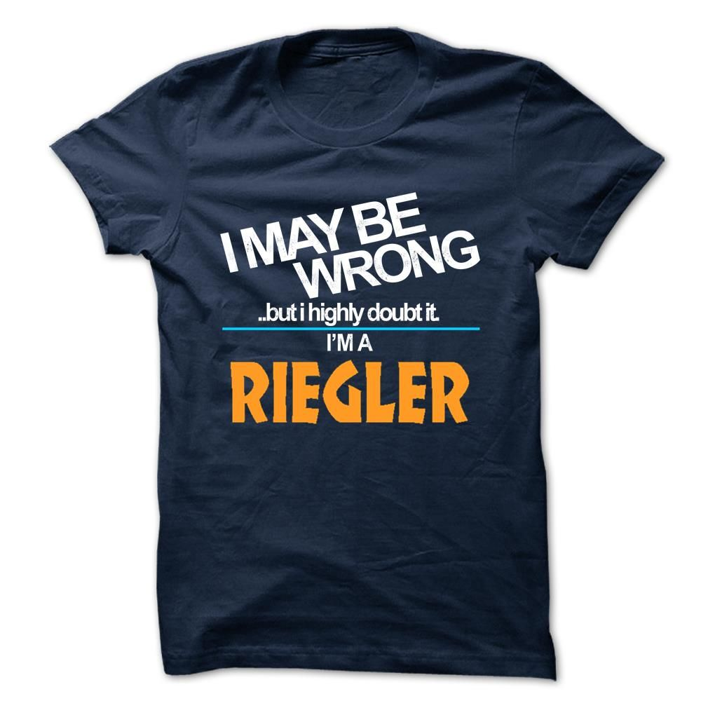 [Popular Tshirt name tags] RIEGLER  Teeshirt Online  RIEGLER  Tshirt Guys Lady Hodie  TAG YOUR FRIEND SHARE and Get Discount Today Order now before we SELL OUT  Camping administrators