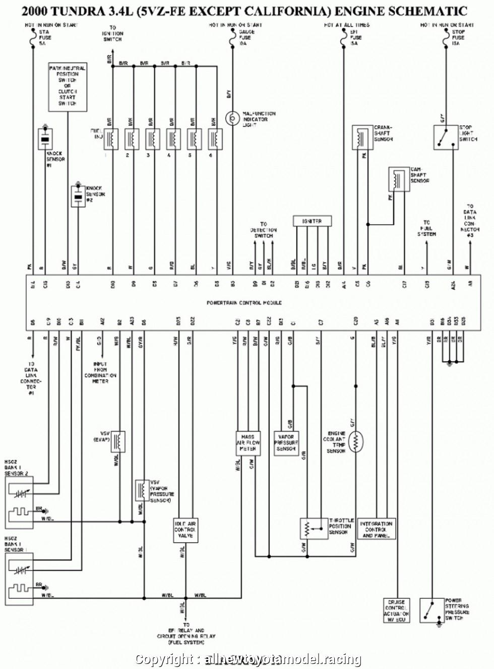 35 Wiring diagram ideas in 2021 | diagram, wire, electrical wiring diagramPinterest