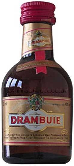 Miniatura Drambuie Comprar Online Al Mejor Precio En Disevil Com Botellas De Licor Botella De Ron Botellas De Aceite De Oliva