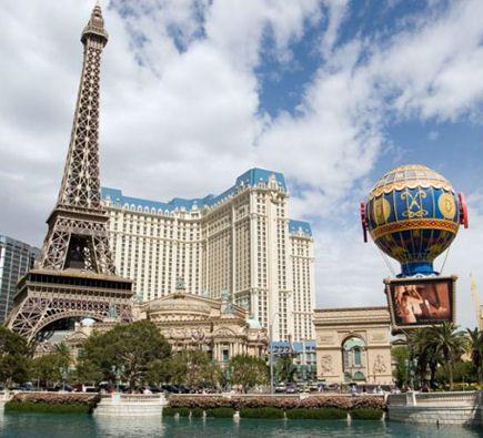 Tourist Attractions In Paris France Tourist Attractions In Paris France M