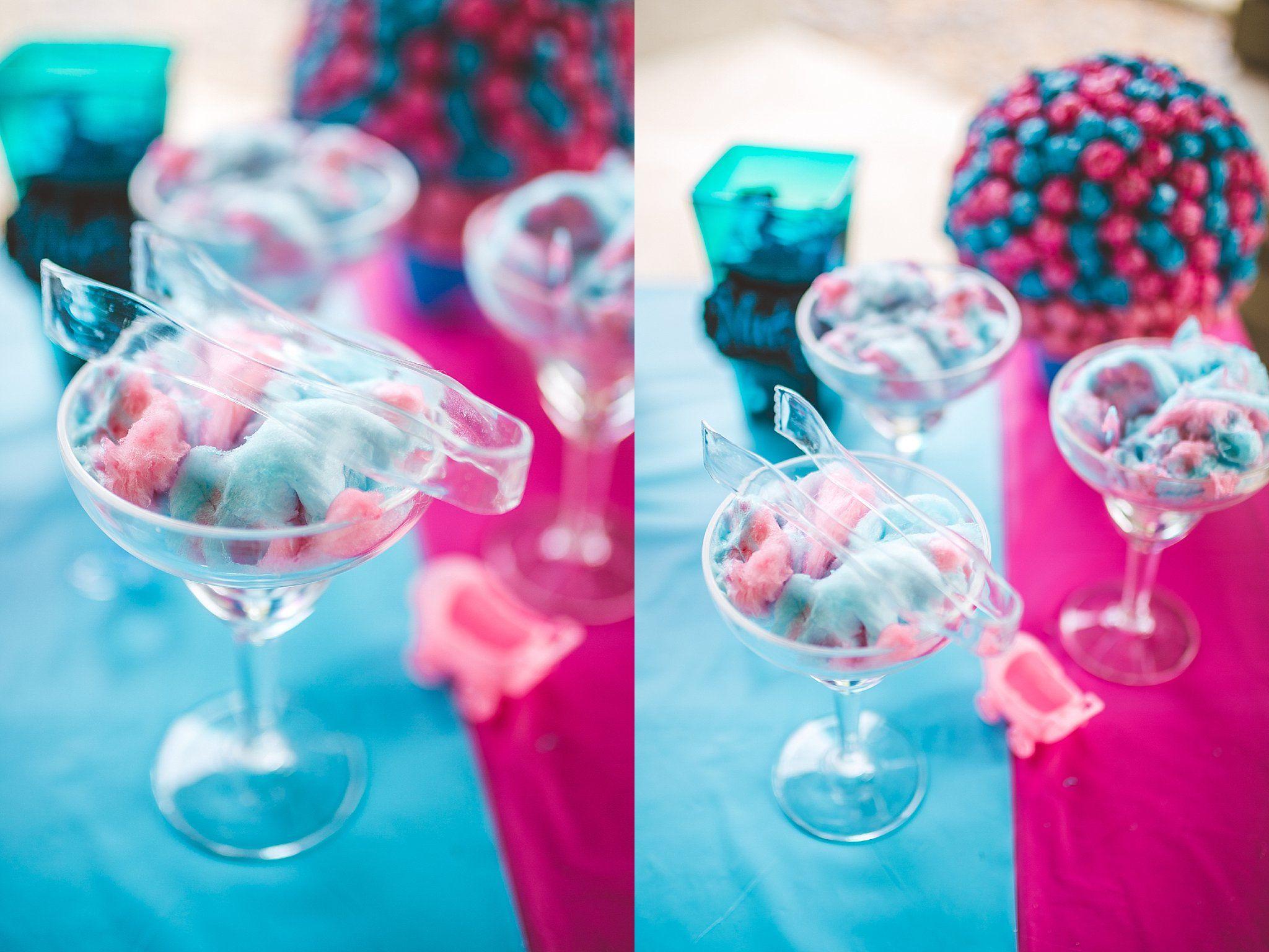 Diy Gender Reveal Mississippi Photography Photoshoot By Tristan Duplichain Gender Reveal Diy Gender Reveal Budget Party