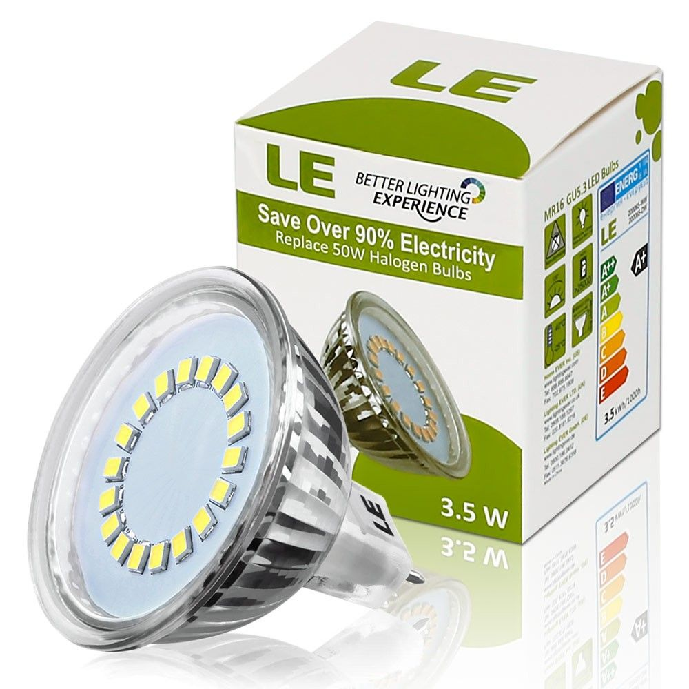 35w mr16 gu53 led bulbs 50w halogen bulbs equiv 12v dc only 35w mr16 gu53 led bulbs 50w halogen bulbs equiv 12v dc parisarafo Image collections