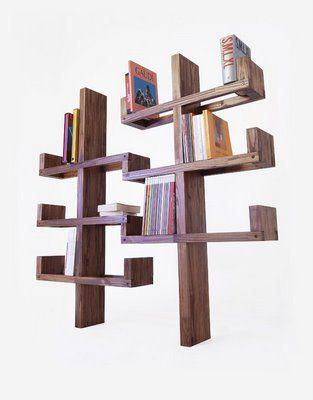 Que! diseño: Madera / Wood