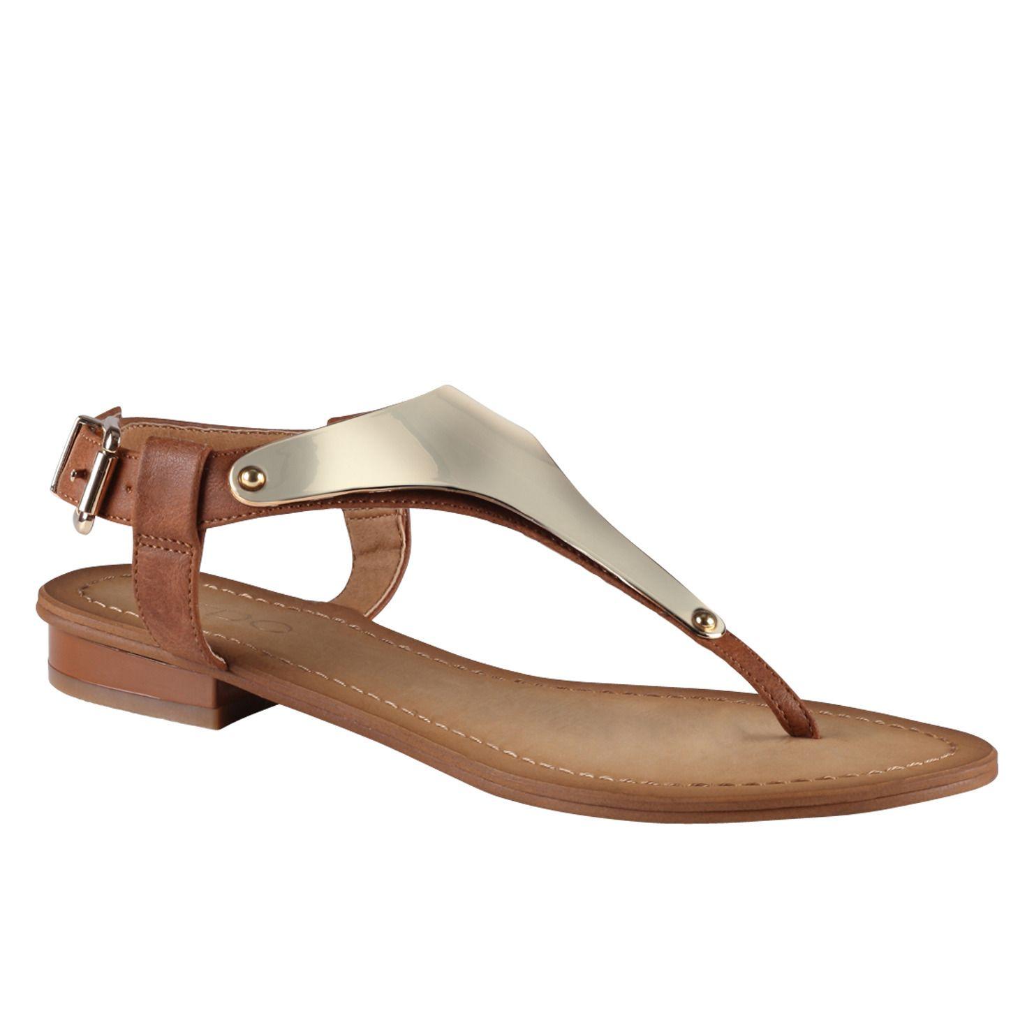Sandals shoes sale - Labarbara Women S Flats Sandals For Sale At Aldo Shoes
