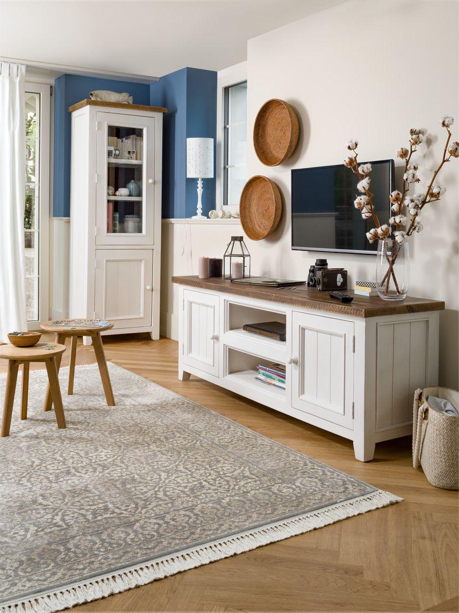 micasa wohnzimmer mit tv m bel botta und laterne nadira micasa wohnen pinterest tv m bel. Black Bedroom Furniture Sets. Home Design Ideas
