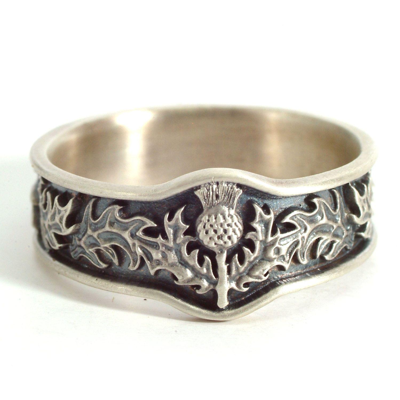 42++ Scottish gaelic wedding rings info