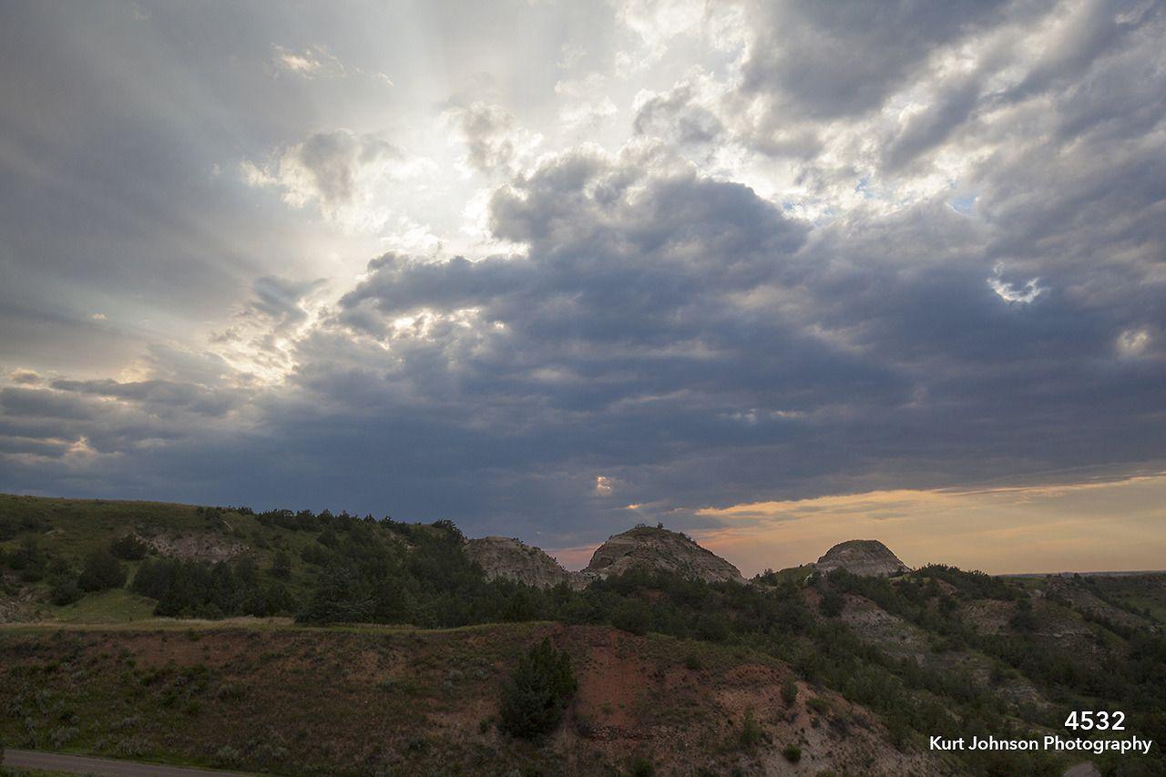 4532 http://www.kurtjohnsonphotography.com/