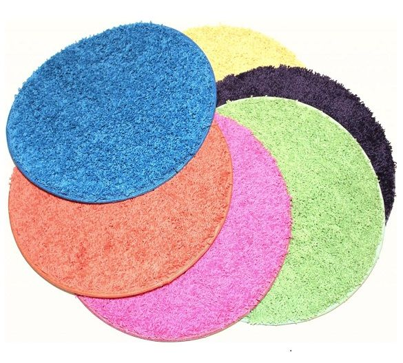 Circle Time Mats Or Carpet Circles Are Colorful Carpet Rug Circles Are  Perfect For Use At