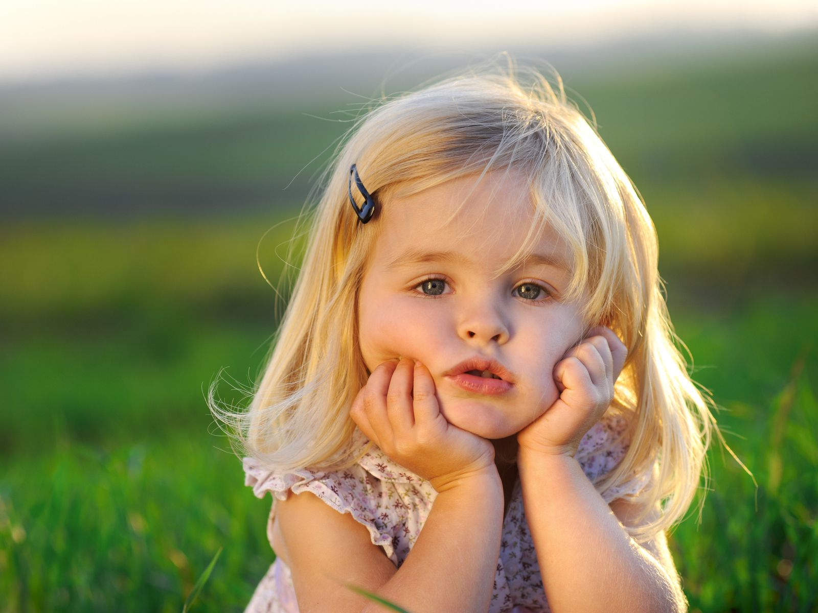 beautiful little girls | cute beautiful little girl hd desktop