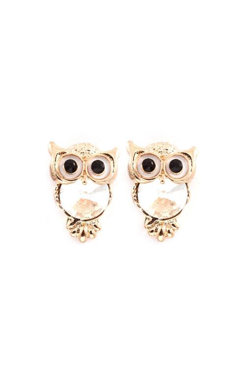 Fashion Jewelry Earrings Online Emma Stine