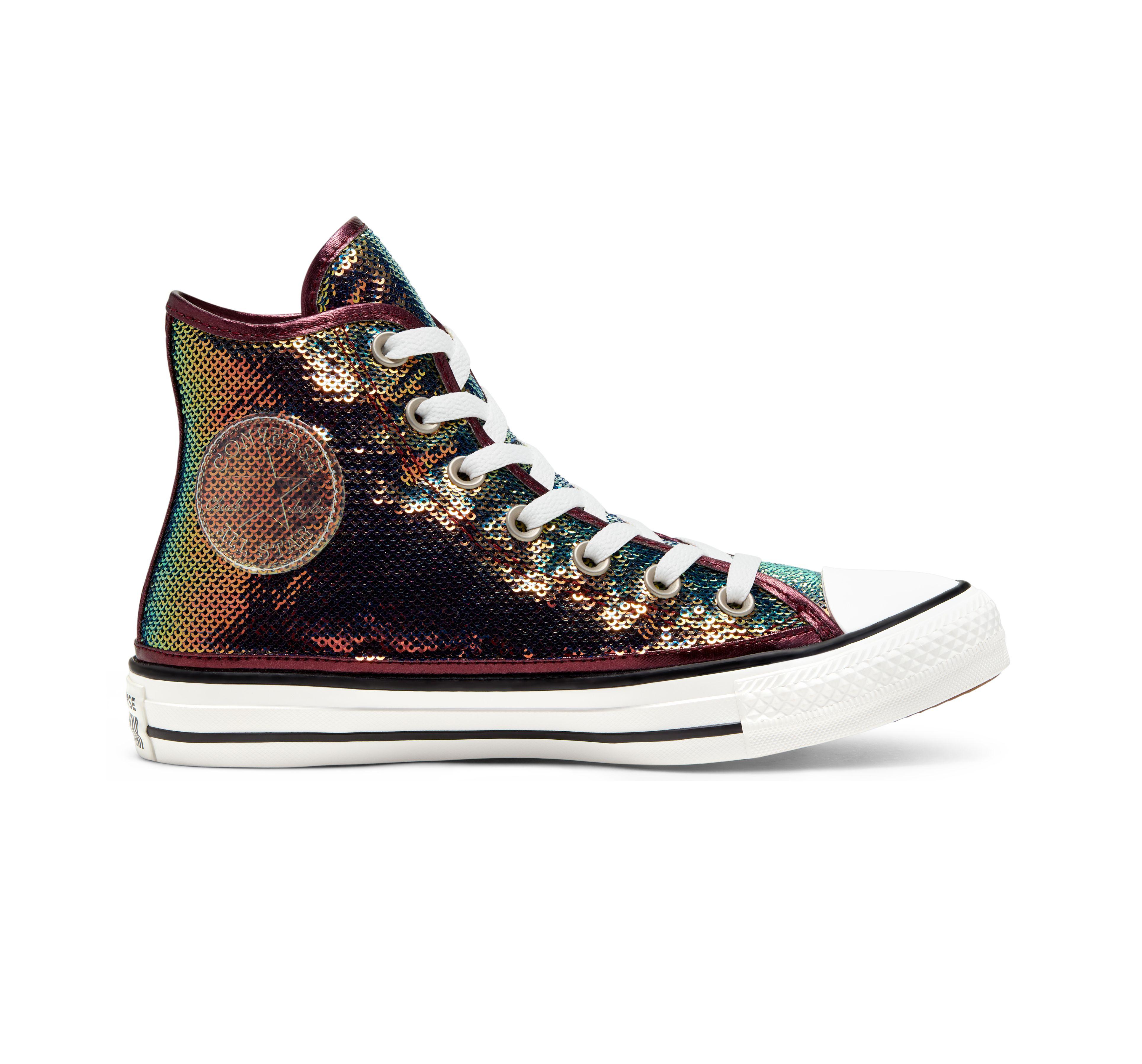 Chuck taylors, Converse, Custom boots
