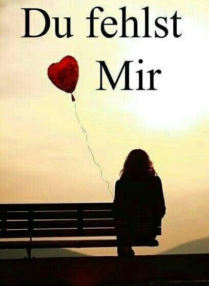 Und ich liebe dich.🐇