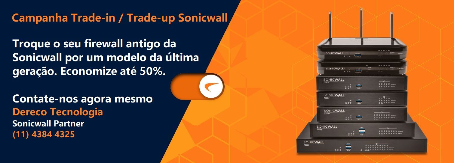 ed0bf0186926363ca5cd82dc88a5ee04 - What Is Sonicwall Global Vpn Client