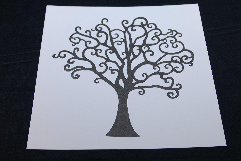 Tree -- Family Tree