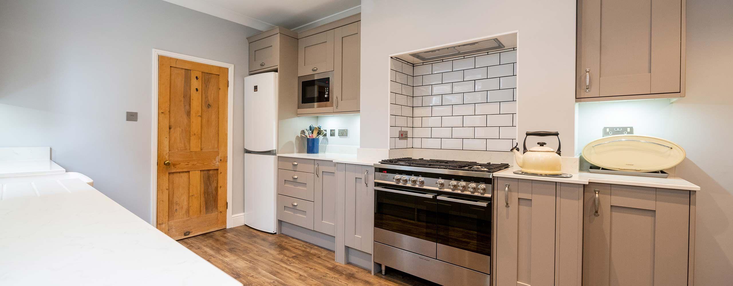 Kitchen design norwich kitchen design centre classic