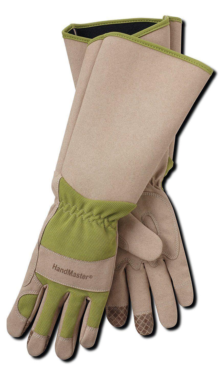 Gardening Gloves 139864 Magid Glove And Safety