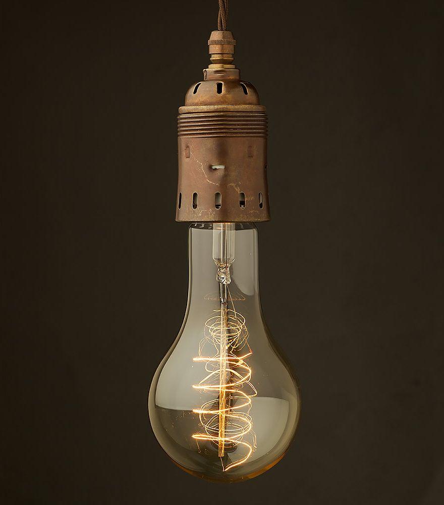 saving light globe energy globes led bulbs filament
