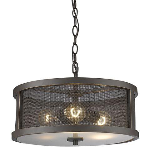 Lampe suspendue 3 lumiere bari code bmr 049 4500 for Lampe suspendue