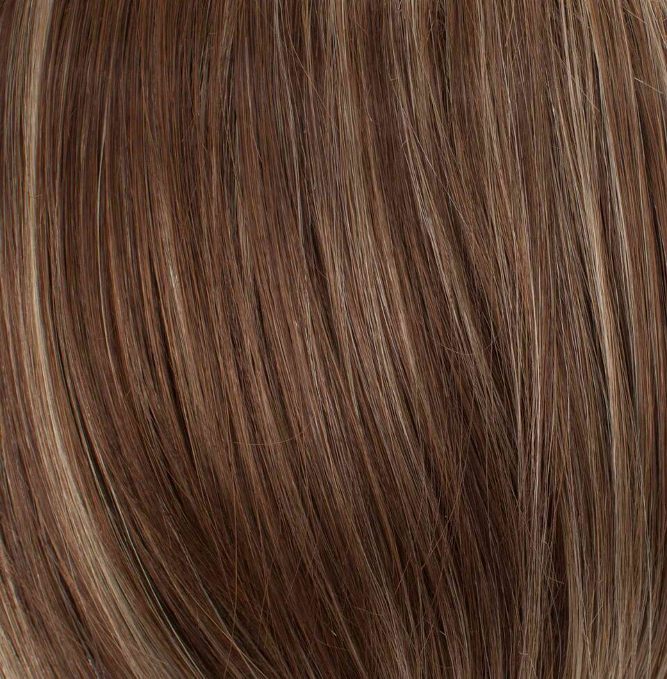 Destiny synthetic wig products pinterest wig and products