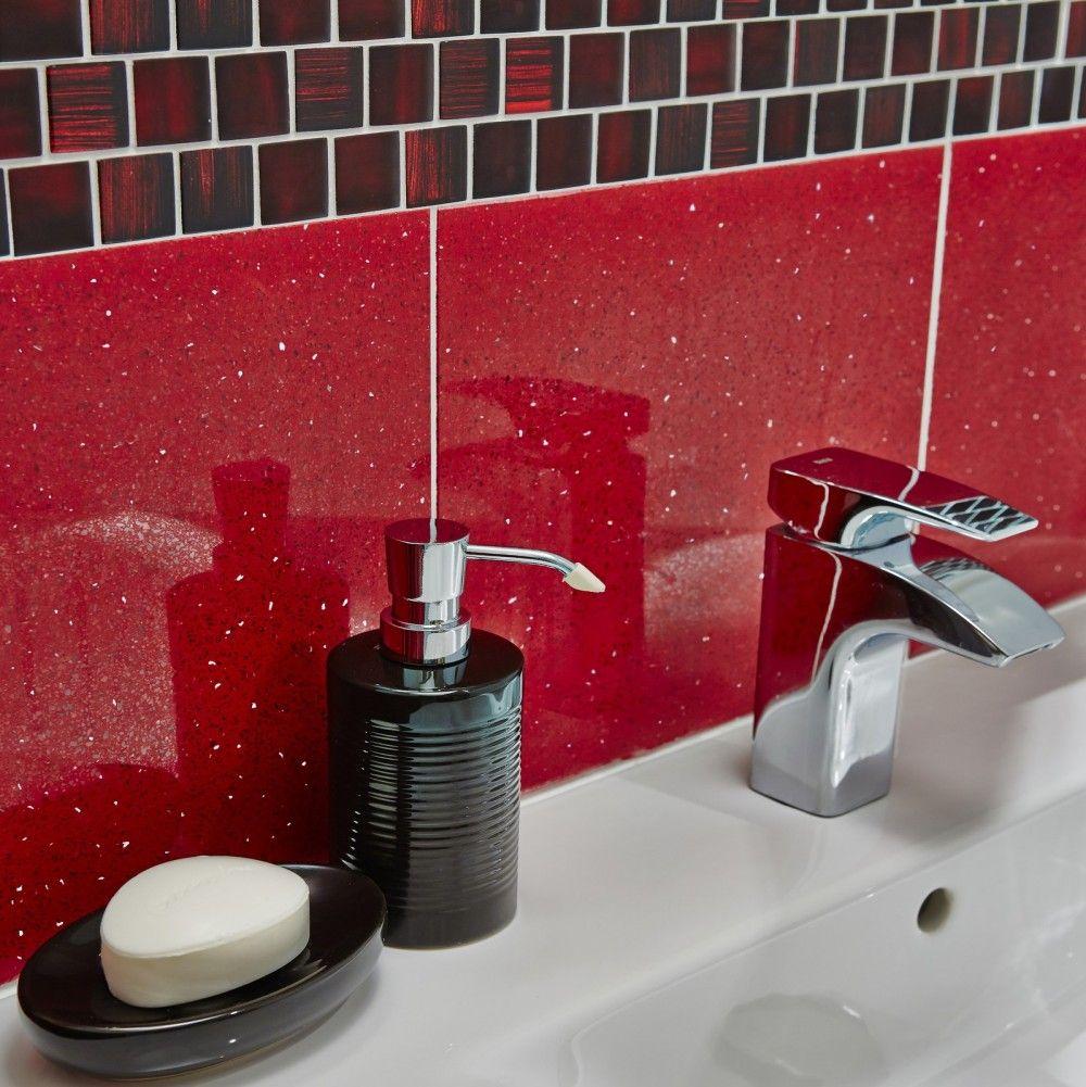 Black Bathroom Fixtures And Decor Keeping Modern Bathroom Design