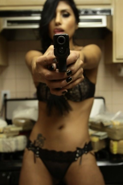Untitled   kitchen   Pinterest   Army women, Guns and Weapons