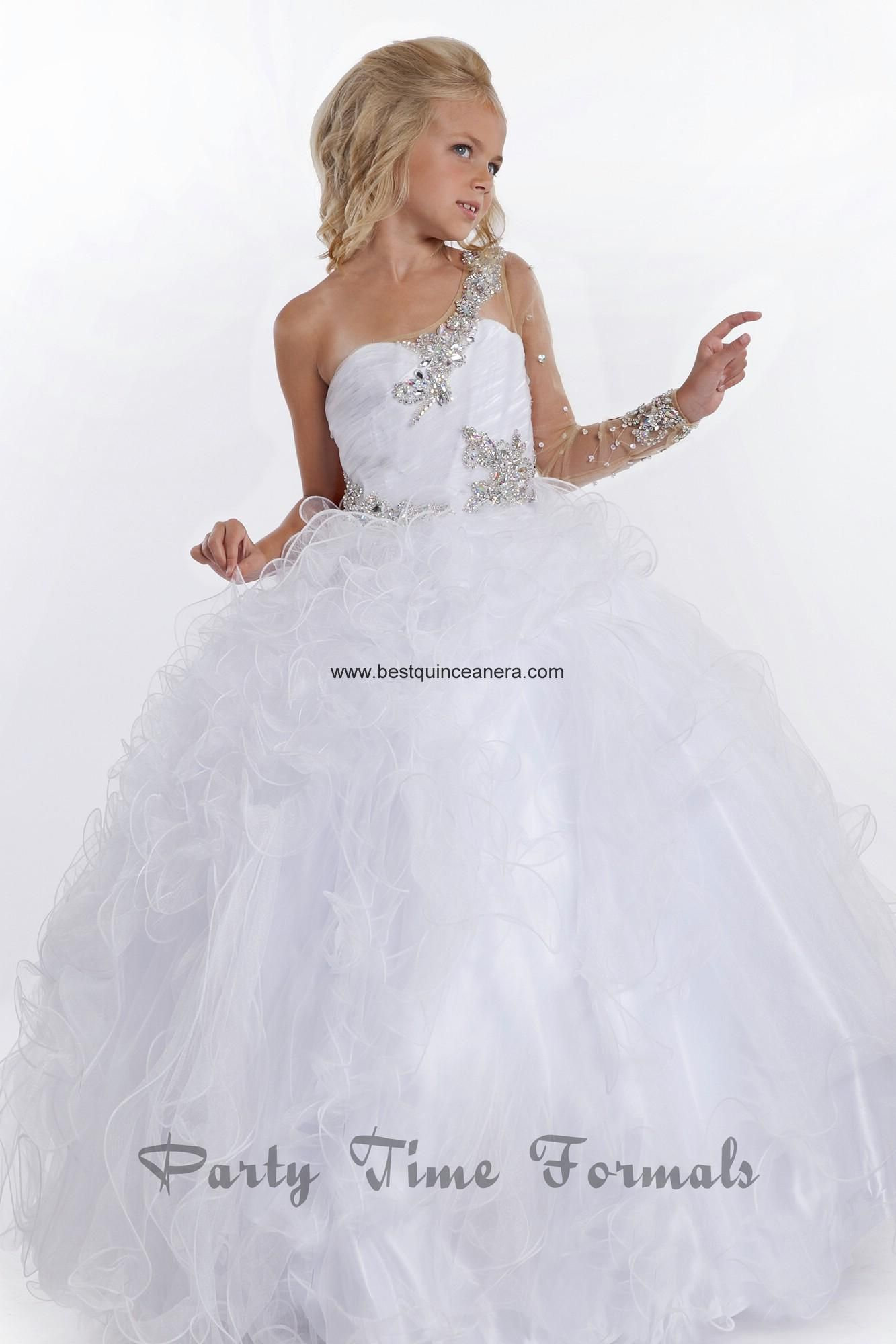 Rent pageant dresses uk cheap