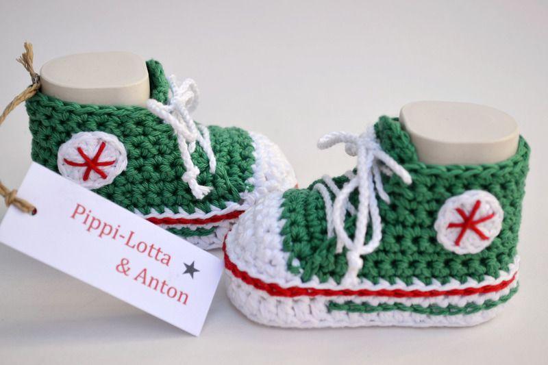 Babyzimmer Anton ~ Pippi lotta anton chucks chucks chucks baby chucks pippi
