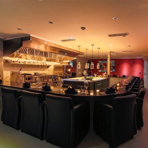 The Kitchen Table By White Oranjestad Aruba Kitchen Table Kitchen Design Granite Kitchen Table