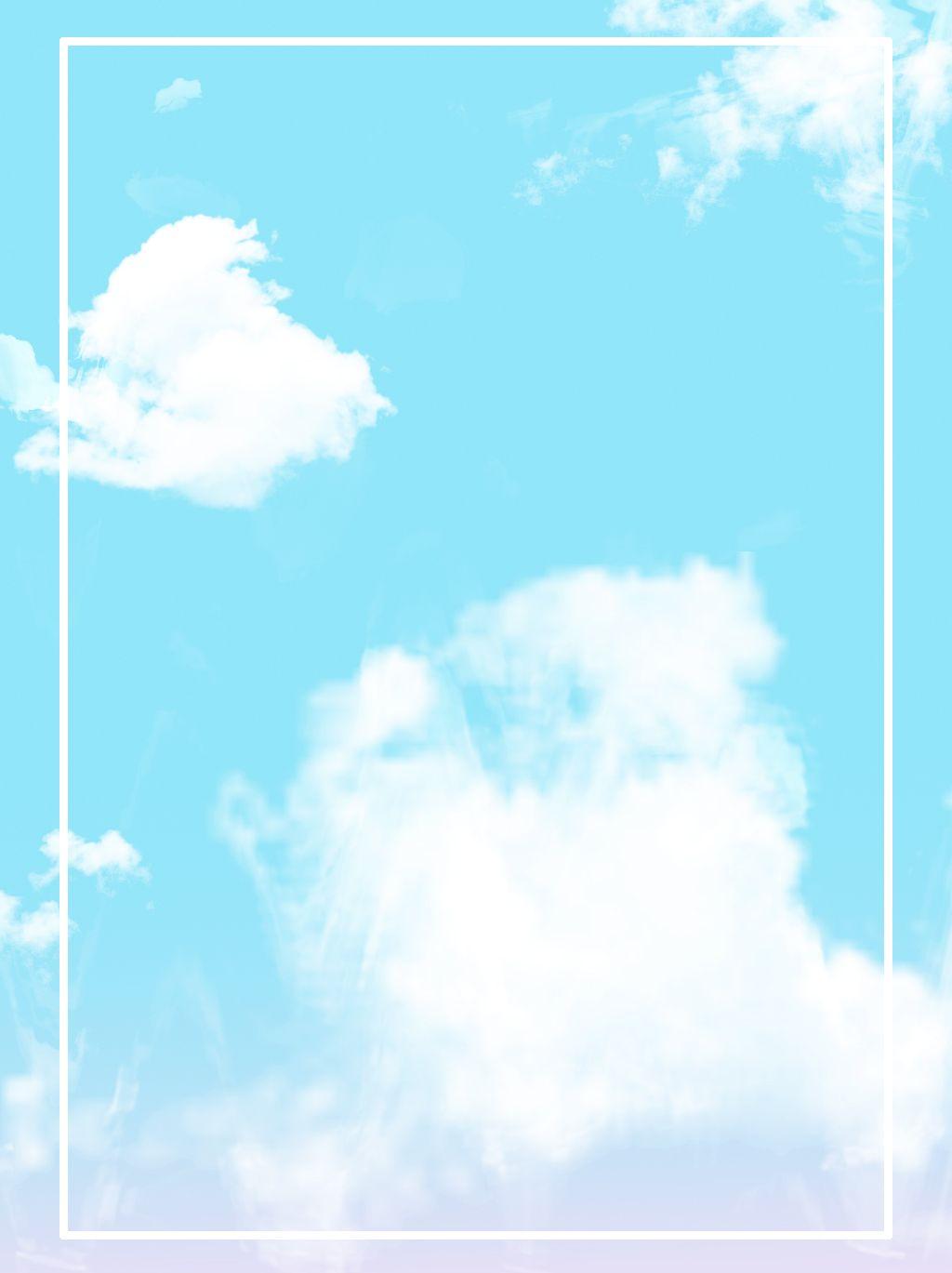 ท องฟ าส ขาวเมฆส ขาวพ นหล งสด Blue Sky Background Sky And Clouds Background Images