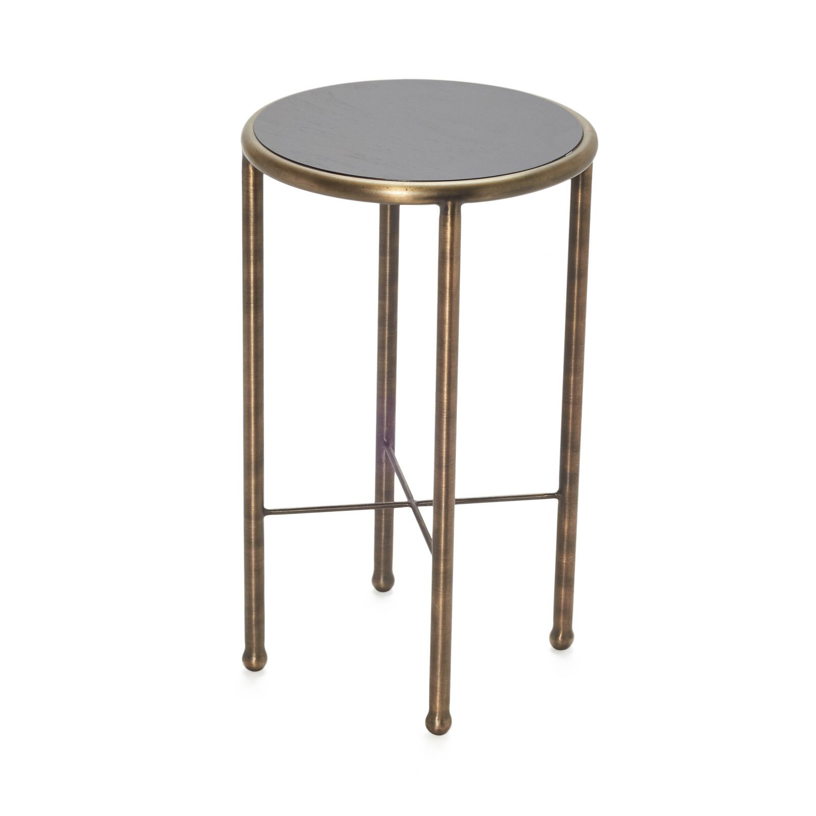 Drinks Side Table by SABIN