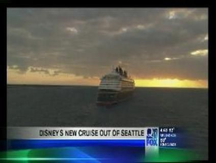 U.S. News Releases the 2015 Best Cruises - US News
