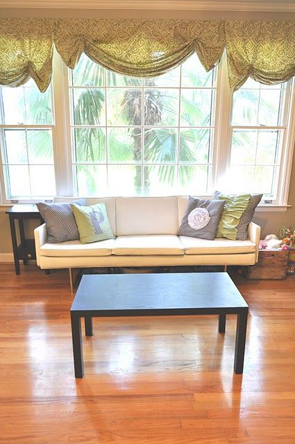 Spray Paint Your Leather SOFA? Yes With Rustoleum Fabric U0026 Vinyl Spray Paint !