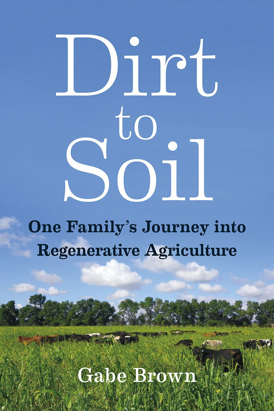 Dirt to Soil Agriculture, Organic gardening, Types of