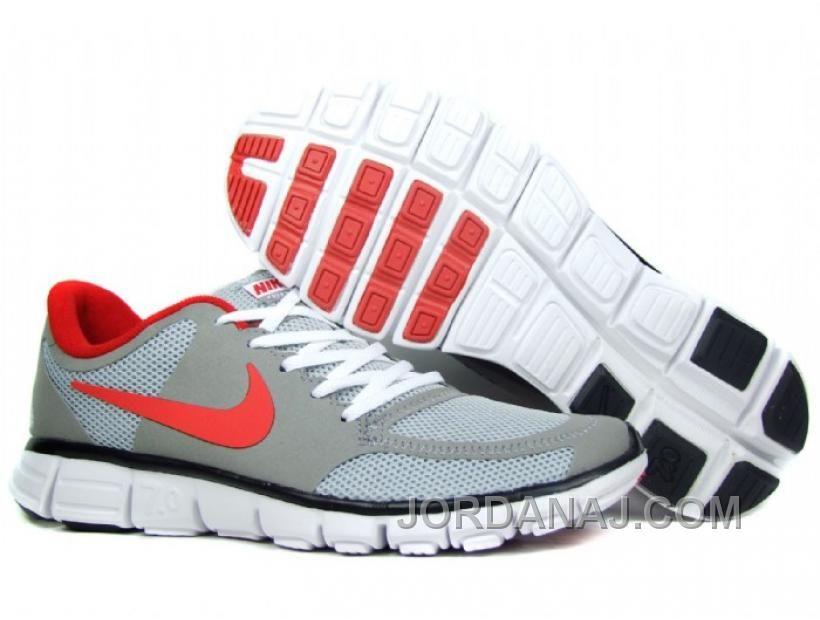 Nike Free 70 Womens Shoes Grey Yellow