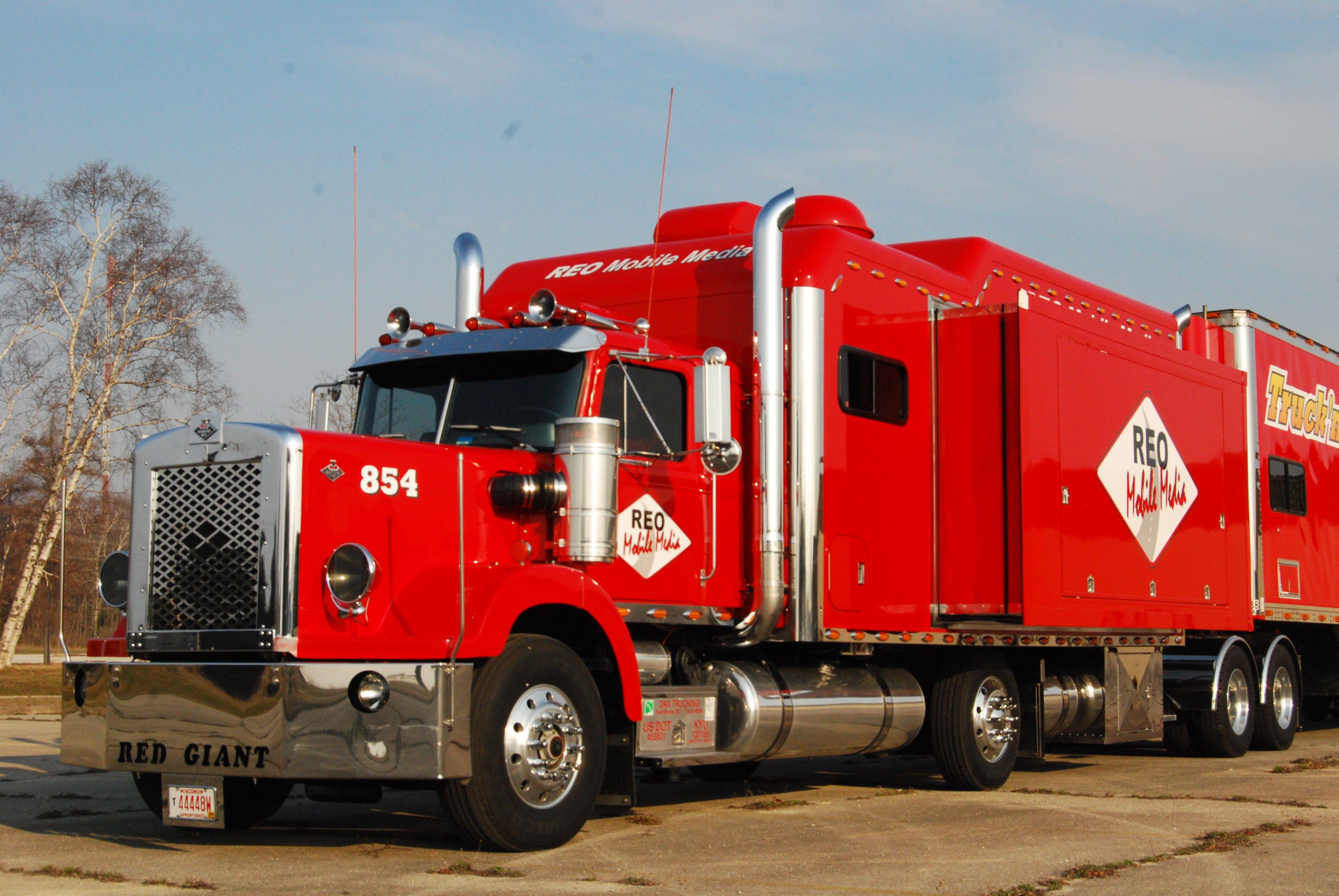 amazon freight jobs owner operator