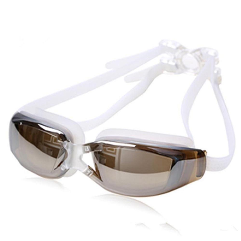 973e0a75633 Item Type Eyewear Sport Type Swim Lenses Color Multi Frame Material Acetate  Gender Men Lens Height 72mm Lens Width 60mm Frame Color Multi Lenses ...