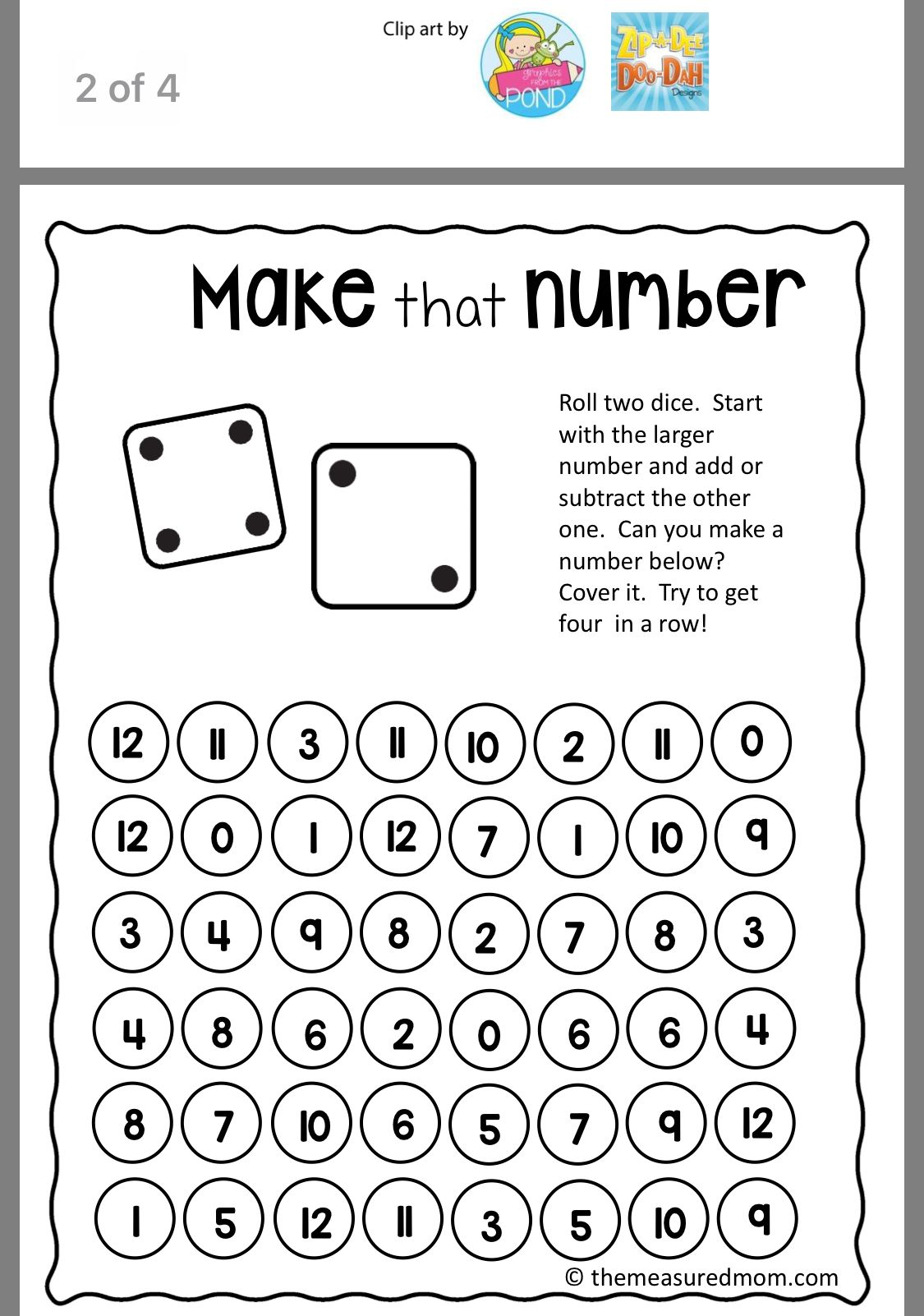 Pin By Susie Mac On Classroom