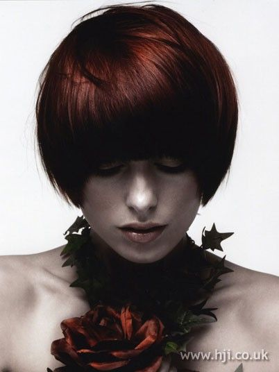 Amazing Dark Brown Hair Color Chart 12 Black Hair Color: This Is Just Amazing!!!!!