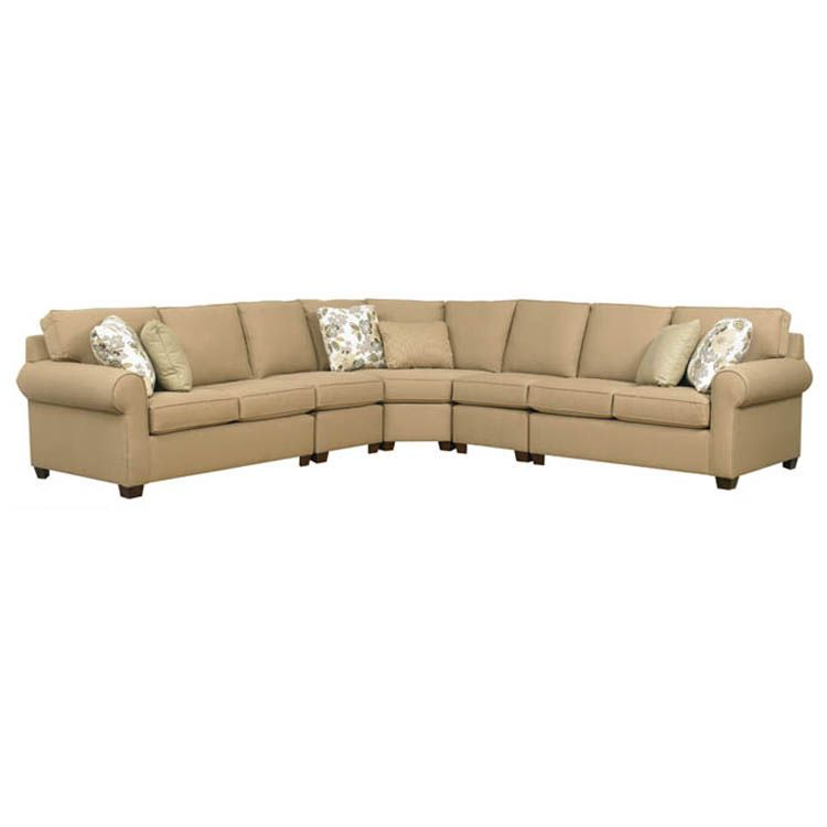 Kincaid Furniture Rochester Ny Rep Creative Commercial Designs Creativecommercialdesigns Gmail