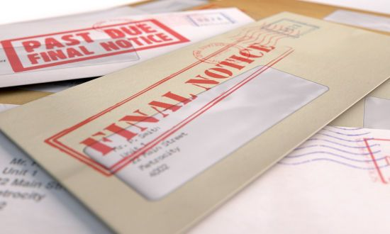Top-3 Traditional Strategies to Collect Delinquent HOA Dues Owners