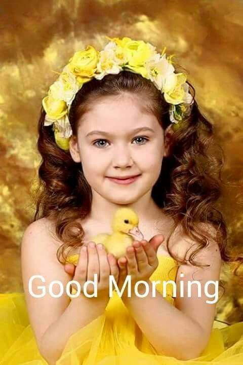 Good Morning Raman Kumar Pinterest Beautiful Children Cute