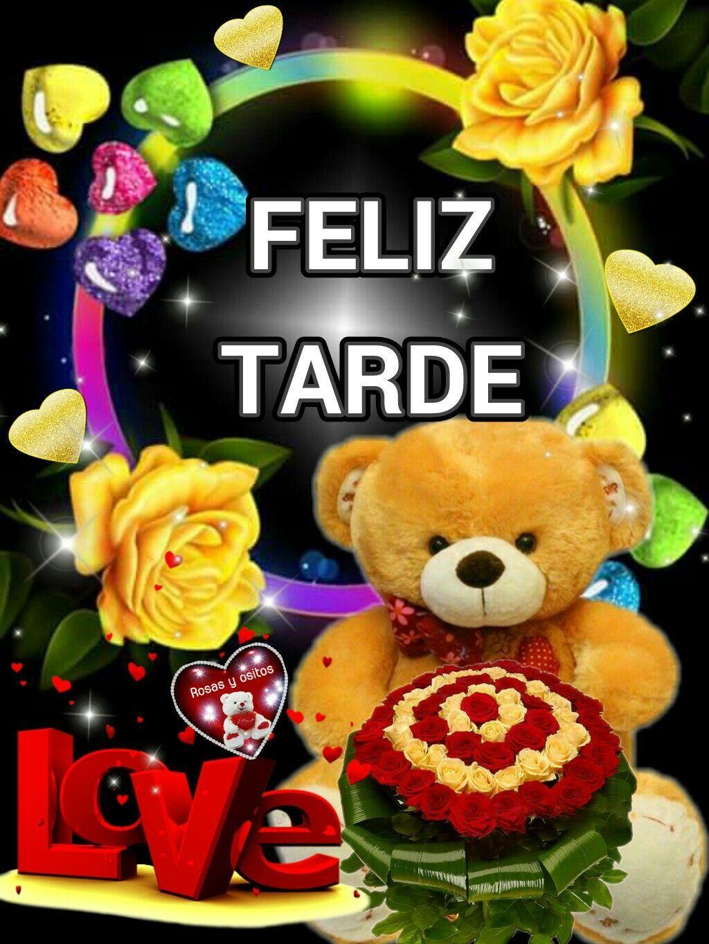 Imagenes De Buenas Tardes Grupo Para Facebook Y Whatsapp Tarjeta