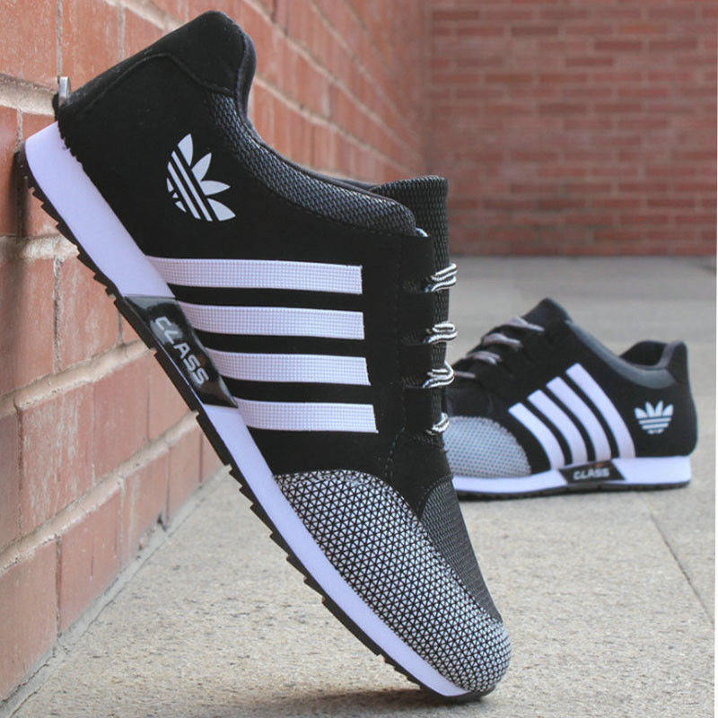 premium selection 9c672 48a2c Men s Sports Shoes Casual Breathable Outdoor Sneakers Athletic Running  wholesale   Clothing, Shoes   Accessories, Men s Shoes, Athletic Shoes    eBay!