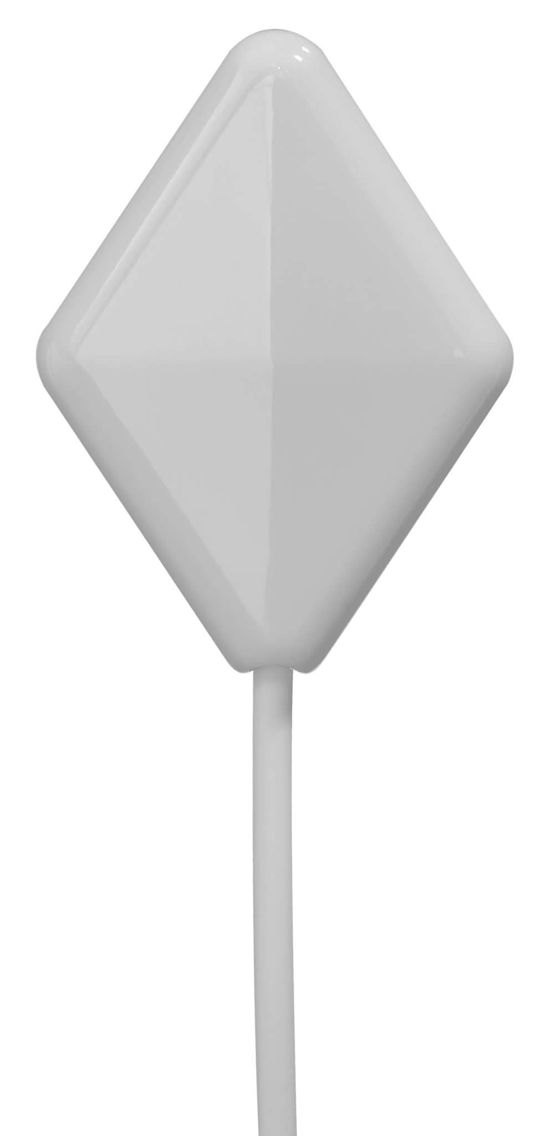 Here Is The Latest Diamond White Clingless Curtain Keeper It S