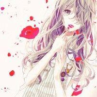 Pin By Kirito Nkw On Anime Anime Cute Backgrounds Manga Illustration