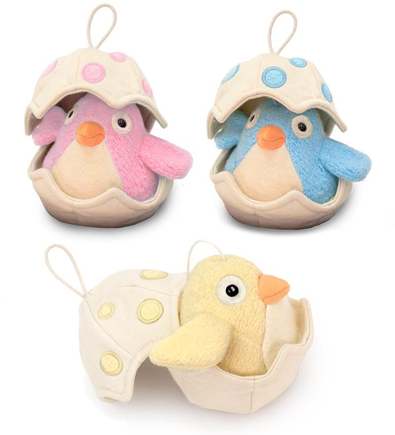 Musical bird pull toy for baby great easter gift easter gifts for musical bird pull toy for baby great easter gift negle Choice Image