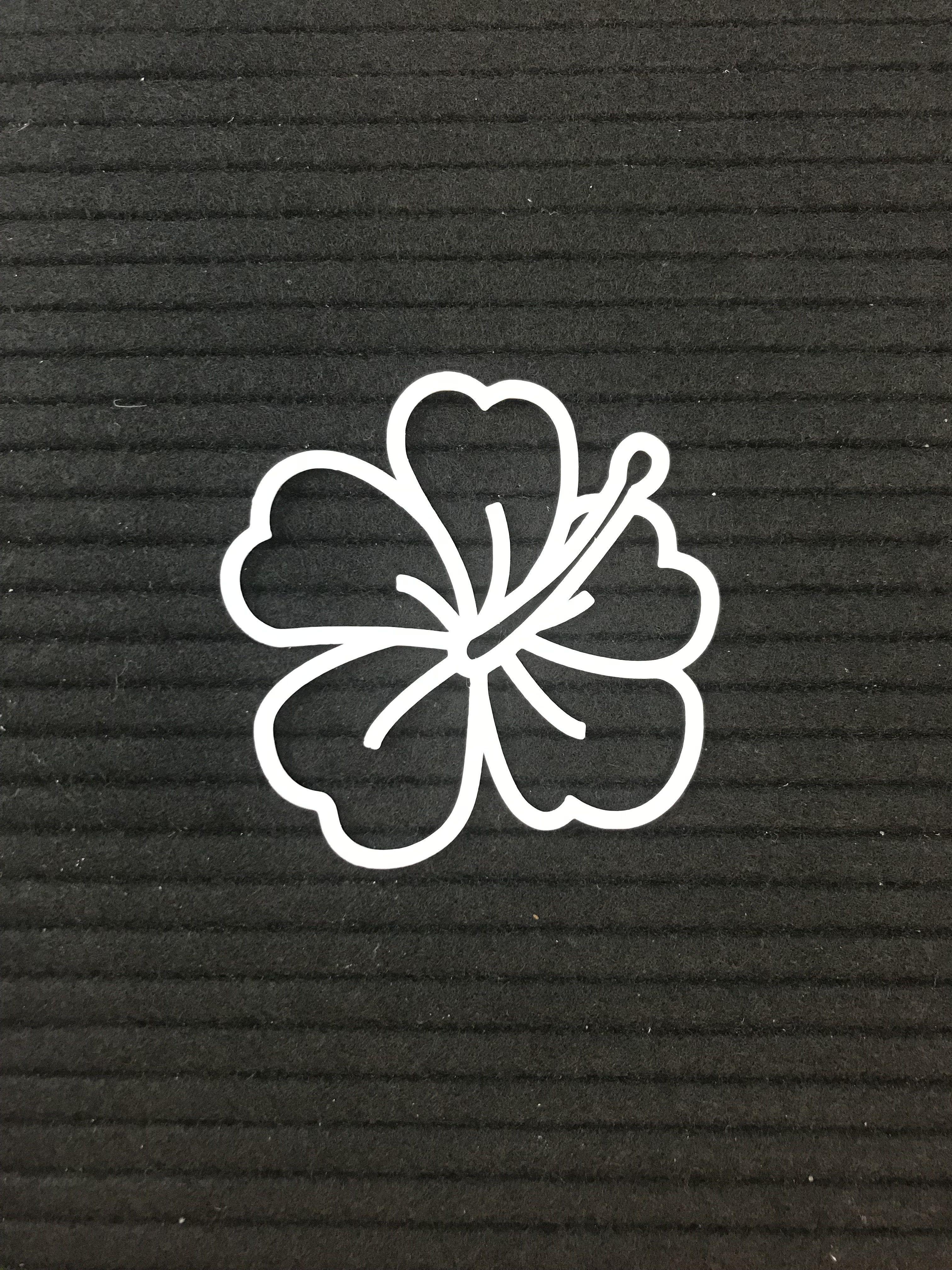 Hawaiian Flower Ring Ideas Pinterest Hawaiian Tattoo