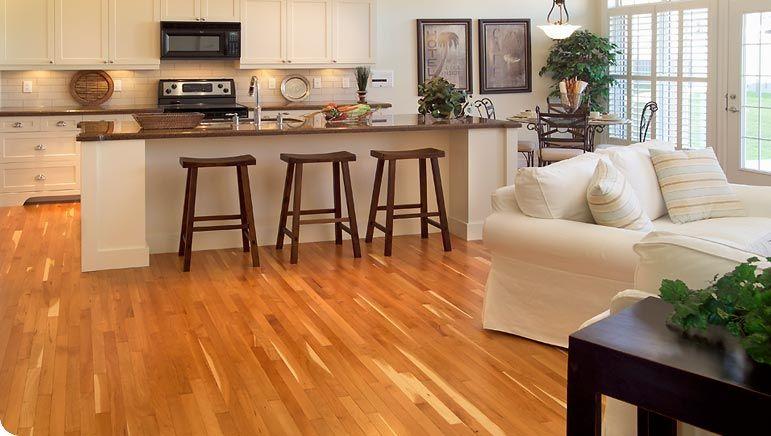 Cherry floors... Flooring, Hardwood floors, Furniture design